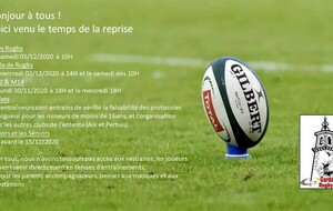 Reprise par par date pour les categories